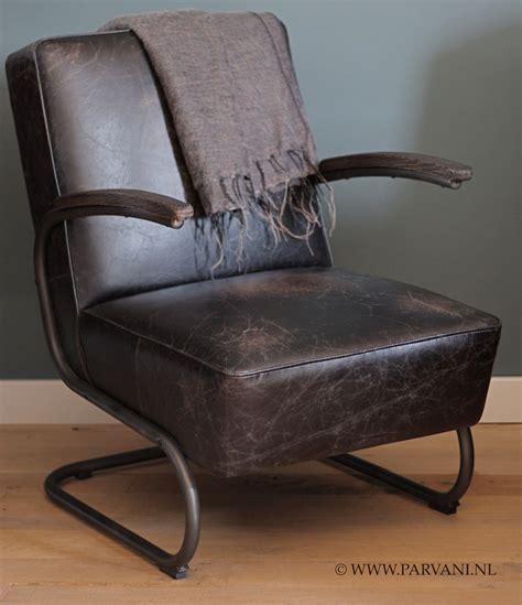 leren fauteuil te koop bruin leren vintage fauteuil beste inspiratie voor huis