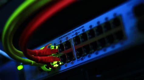 virus membuat internet lambat latency bisa membuat koneksi internet yang cepat terasa