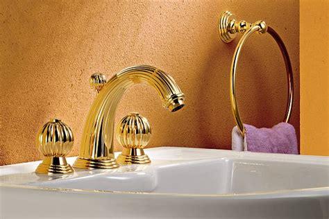 Recycled Plumbing Fixtures by How To Choose Bathroom Plumbing Fixtures