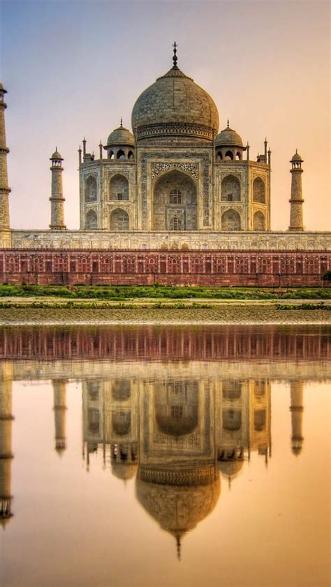 wallpaper for iphone india architecture of taj mahal hd wallpaper hd latest wallpapers