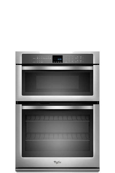 kitchen appliances san francisco cherin s appliance home appliances kitchen appliances