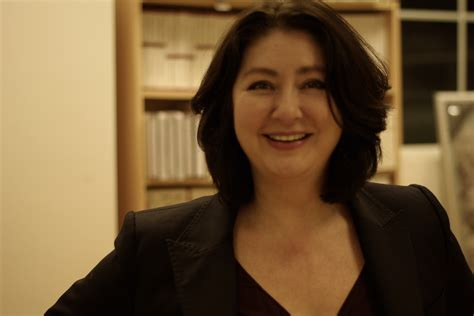 Maryam Namazie | they say no to islam islamification as they call it