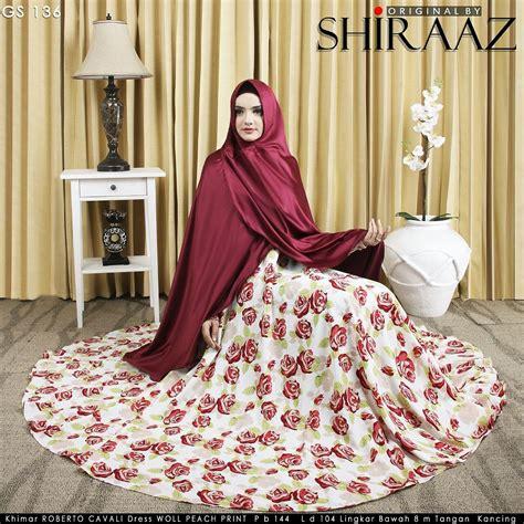 Baju Atasan Sofia Top Blouse Busana Muslim Wanita Atasan Wanita baju gamis pake cardigan gamis murni