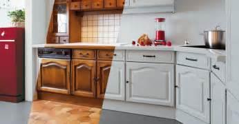 id 233 e d 233 co repeindre sa cuisine en blanc poalgi