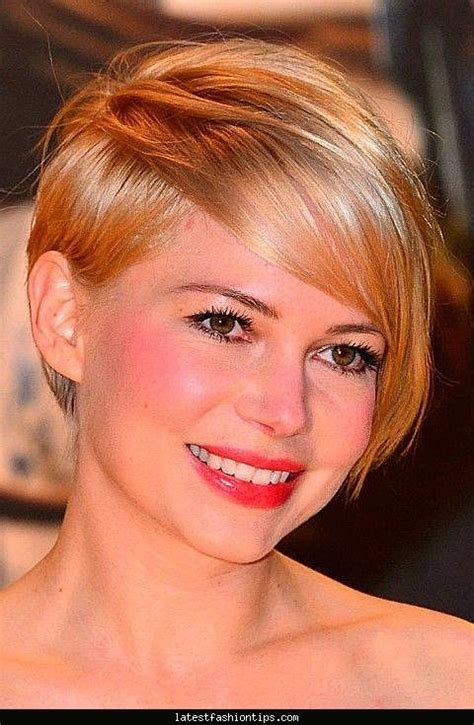 best haircut for heart shaped face and thin hair best haircuts for heart shaped faces and fine hair