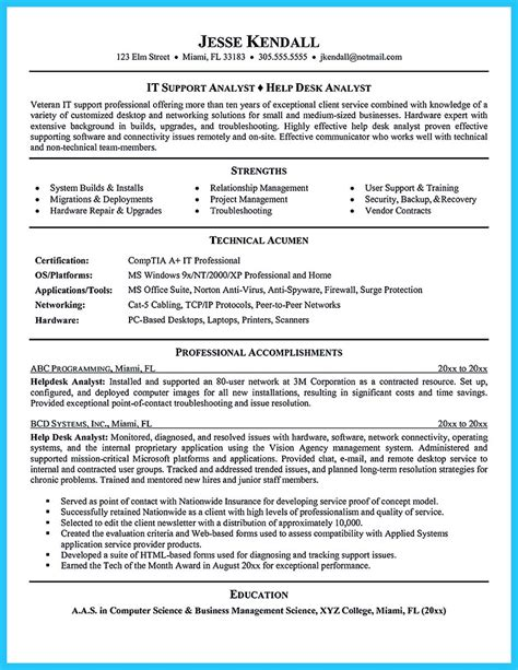 office coordinator job posting 2013 the ontarion