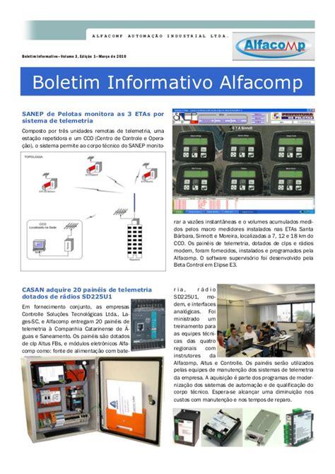 W00c0mmerce Dynamic Pricing V3 1 3 boletim informativo v3 e1 mar 231 o 2010
