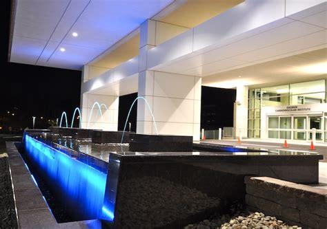 Luxus Garten Modern by Wasserkaskaden Im Garten F 252 R Moderne Gartengestaltung 20
