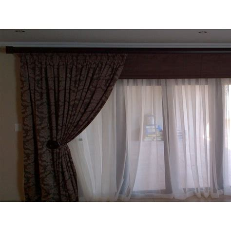 blinds or curtains curtains roman blinds and voile kays curtains