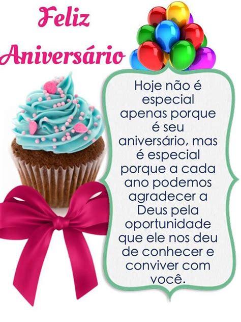 especial aniversario 201 especial feliz anivers 225 rio especial anivers 225 rio e mensagem