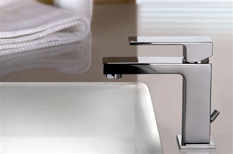 paffoni rubinetti rubinetteria paffoni production of taps and mixers