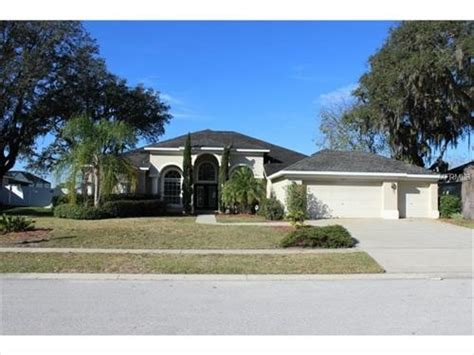 Homes For Sale Riverview Fl by Riverview Florida Reo Homes Foreclosures In Riverview