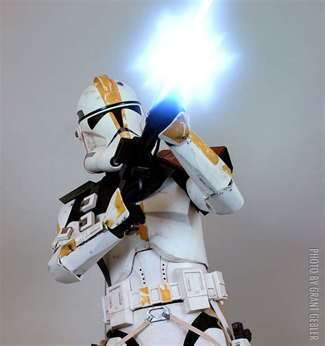 clone trooper haircuts top hairstyles blog