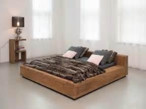 Bed Frame With Storage Walmart Platform Beds With Storage Walmart Www Galleryhip