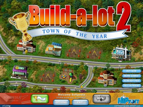 build on my lot inn pc game build a lot collection