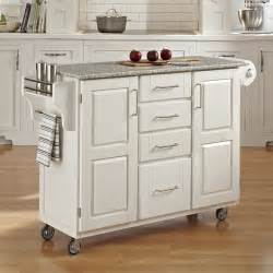 modern kitchen island cart kitchen cart with granite top modern kitchen islands