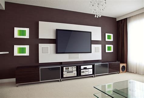 home design network tv camelot homes modern custom homes hi tech smart home