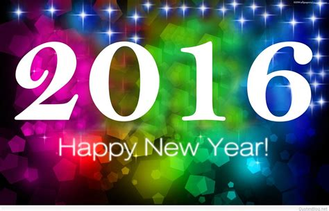 new year 2016 happy new year wishes images 2016