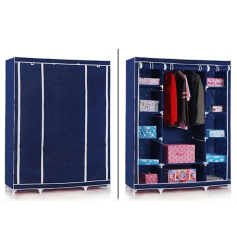 Closet Organizer Furniture by Popular Blue Closets Buy Cheap Blue Closets Lots From
