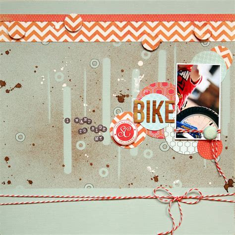 Make Up Kit Just Mist Es288 lilith s scrapbooking venture more studio calico and some