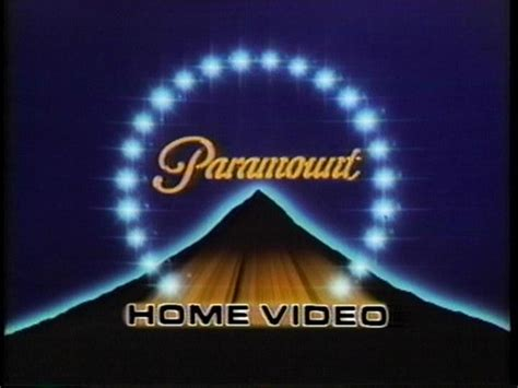 paramount home 1979 flickr photo