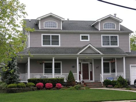 garden house oakland garden house oakland major homes corp roofing contractors in oakland gardens ny