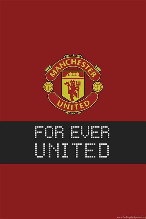wallpaper iphone manchester united hd hd wallpapers of manchester united impremedia net