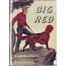 irish setter dog books 1242 best irish setter love images on pinterest doggies