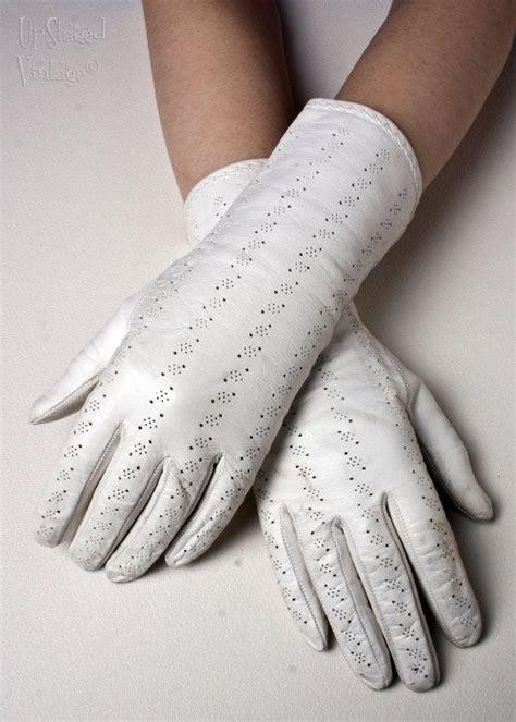 white glove pattern 256 best gloves glove boxes images on pinterest gloves