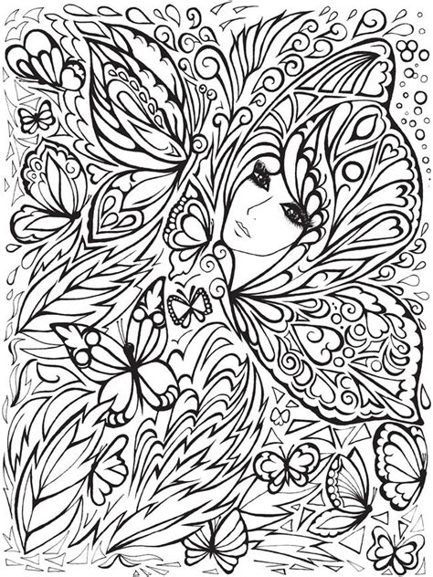 vet a snarky coloring book a unique antistress coloring gift for veterinarians veterinary science majors dvm vmd doctors of stress relief mindful meditation books ausmalbilder kostenlos kreative oase designer desserts