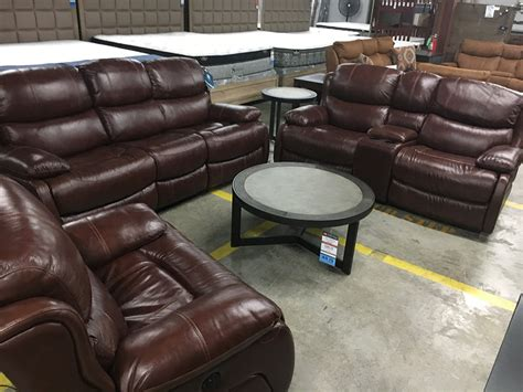 living room furniture okc living room furniture okc ok living room