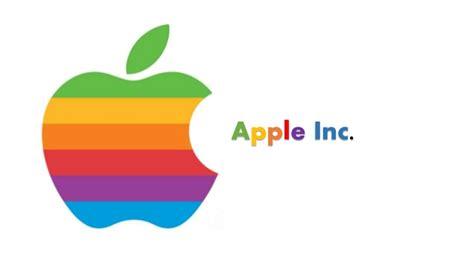 apple inc apple stock news apple stock news is apple still a solid