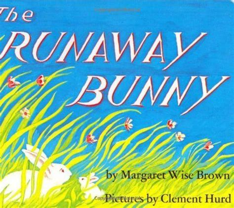 the runaway bunny spanish 0060254343 41 best kids books images on baby books kid books and books for kids