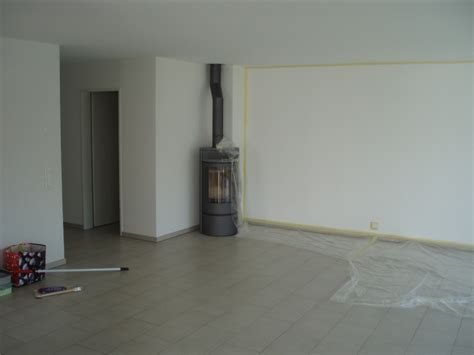 wohnzimmer küche wohnzimmer rot wei 223 grau