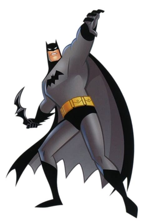 R Batman r batman what is your favorite batman suit batman
