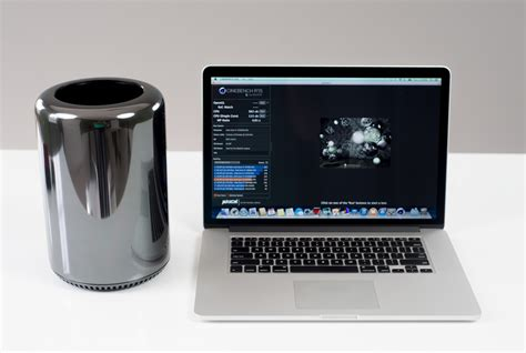 Pro Apple the mac pro review late 2013