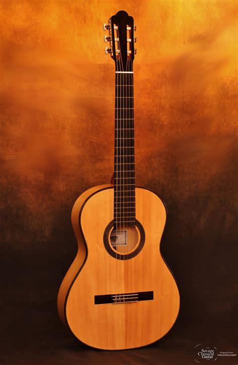 Gitar Classic classical guitars acoustic guitars savage classical guitar