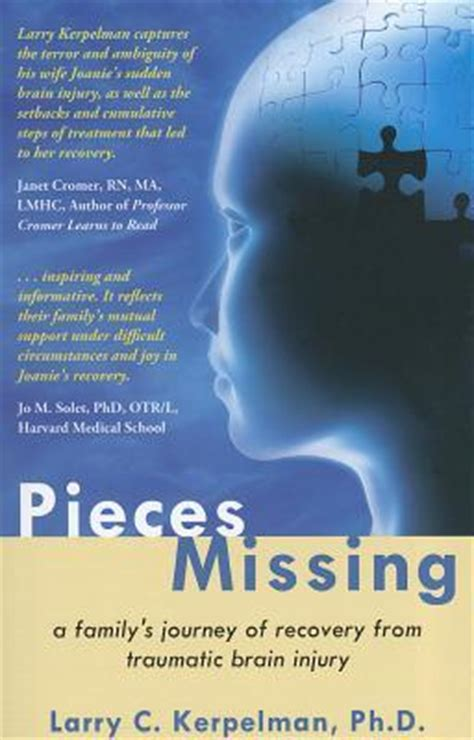missing pieces broken a recovery guide for the grief and sorrow of pet loss books pieces missing a family s journey of recovery from