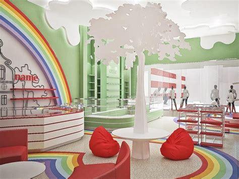 interior design for kids interior design children s clothing store