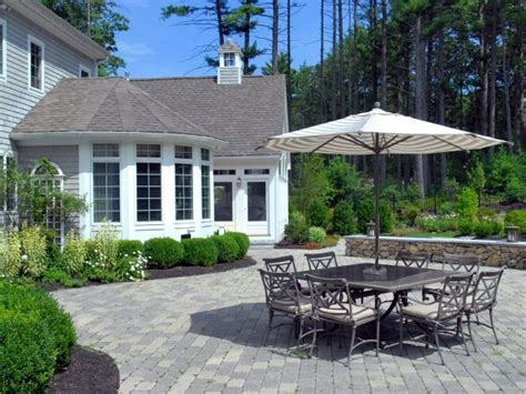 Design Your Patio by Patio Planning 101 Hgtv