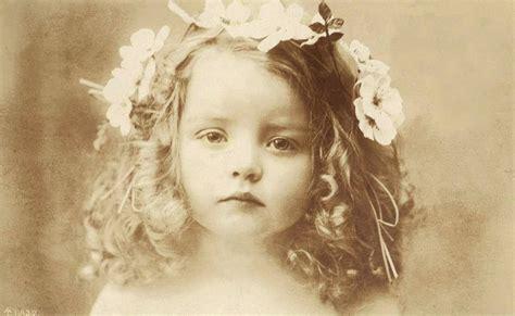 fotos antiguas retratos imagenes antiguas de mujeres para imprimir imagenes y