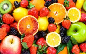 design gerobak jus buah terapi diabetes dengan aneka jus buah nayakon