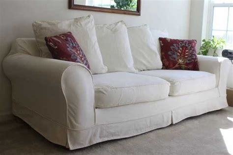 large throw to cover sofa large sofa throw covers ideas sell by owner