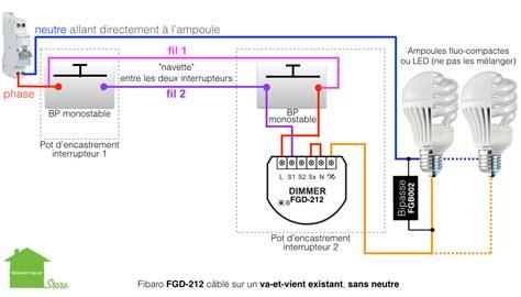 Store Exterieur Leroy Merlin 222 by Tutoriels Et Manuels Domotique Store Fr Domotiser
