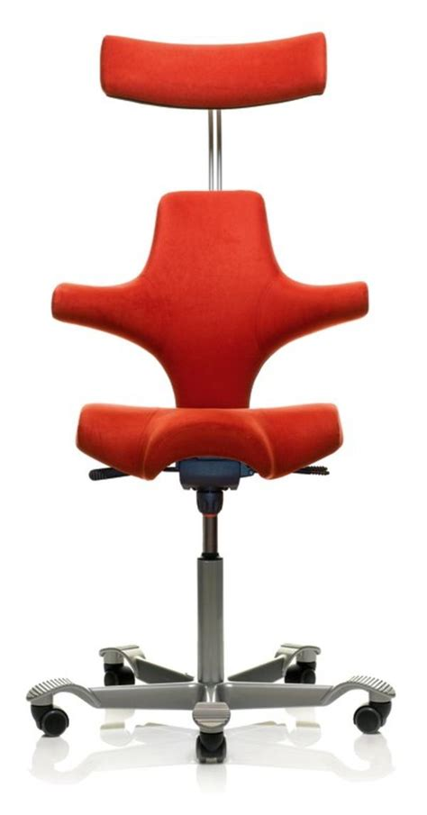 stuhl bandscheibenvorfall si 232 ges ergonomiques mobilier bureau
