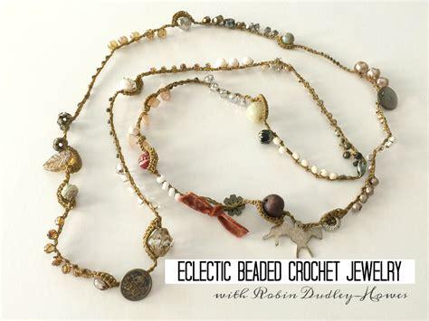 design jewelry online free jewelry design free online course style guru fashion