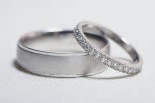 best wedding bands the s wedding bands for 2015 designclothesonline