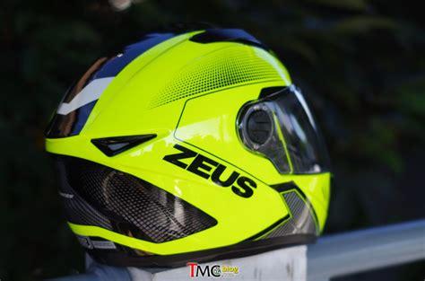 Helm Zeus Zs 1600 helm zeus zs811 030 tmcblog