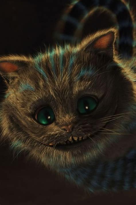 cheshire cat wallpaper iphone cheshire cat iphone 4 wallpaper 4iphonewallpapers com