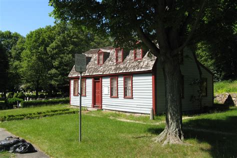 abigail adams house weymouth massachusetts familypedia